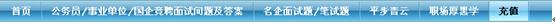 鸿鹄网充值说明01